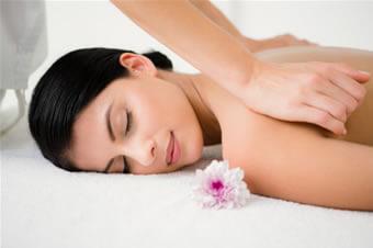 Thaise massage Eindhoven Den Bosch