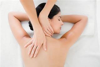 masseuse thailand