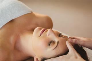massagesalon Eindhoven thaise