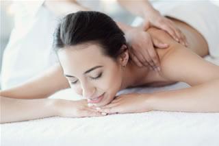 Massagesalon Eindhoven Den Bosch