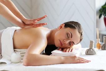 Thaise massage liempde